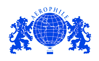 aerophile_isatis_capital