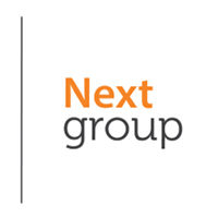 Next-group-logo-coul-isatis-capital
