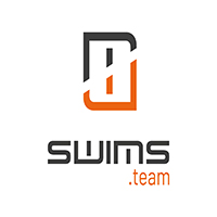Swims-logo-couleurs-isatis-capital
